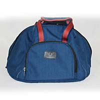 Free TuffRider Helmet Bag Hunter                   included free with purchase