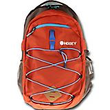 Hooey Phenom Backpack Orange
