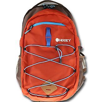 Hooey Phenom Backpack