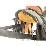 Colorado Saddlery Saddle Panniers