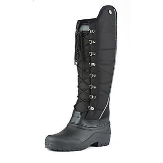 Ovation Teluride Winter Boot