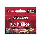 Catchmaster Fly Ribbon