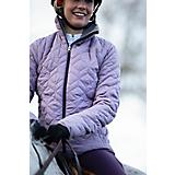 Noble Equestrian Dynamic Jacket
