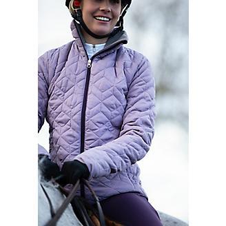 Noble Equestrian Dynamic Jacket