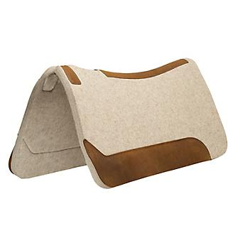 b4c9cb98b1 Weaver Leather Headstalls & Halters - Statelinetack.com