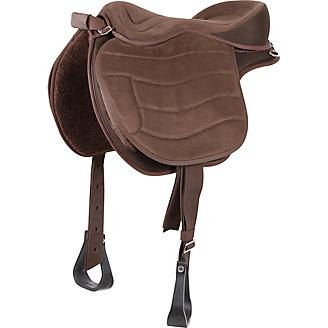 Bareback Pads | Bareback Saddles - Statelinetack com