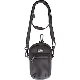 9a8412f94889 Horse Saddle Bags for Sale | Horn Bags - Statelinetack.com