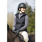 Kerrits Ladies Unbridled Quilted Vest