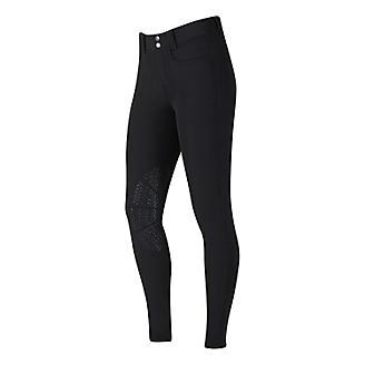 Kerrits 3-Season Tailored Knee Patch Breech