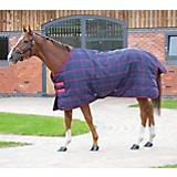 Shires Tempest Original 200G Stable Blanket