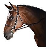 M Toulouse Annice Hunter Bridle