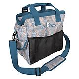 Classic Equine Sundance Grooming Tote Bag