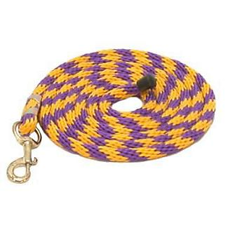 Gatsby Poly 8ft Lead/Snap