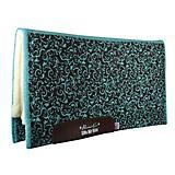 PC Comfort Script Wool SMx AirRide 1/2x30x34 Pad