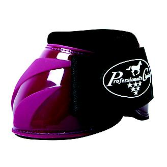Pro Choice Spartan II Bell Boots