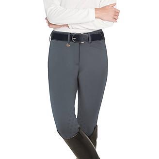 Ovation Celebrity Ultra Knee Breech