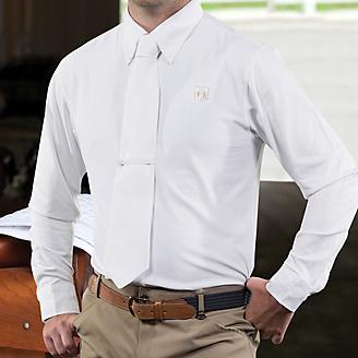 Romfh Boys Competitor LS Shirt