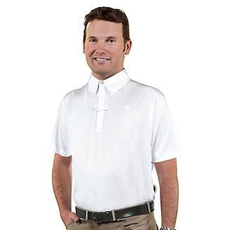 Romfh Mens Polo SS Show Shirt