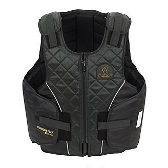 Ovation Kids Comfort Flex Body Protector
