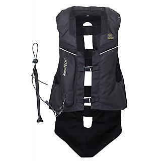 Ovation Air Tech Vest
