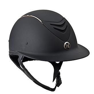 One K Avance Wide Brim RGS Helmet