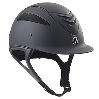 One K Defender Air Helmet