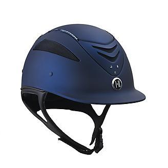 One K Defender Swarovski Helmet