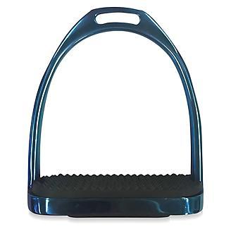 Centaur Titanium PL Fillis Iron