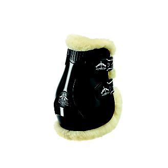 Veredus PRO-Jump Ankle Boot