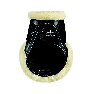 Veredus TRC Vento Ankle Boot