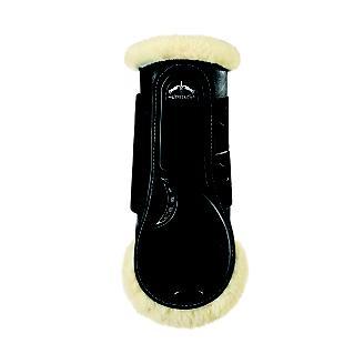 Veredus TRC Vento Front Sport Boot