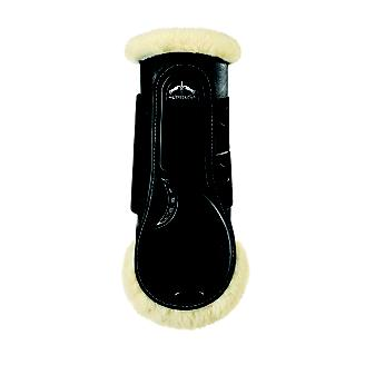 Veredus TRC Vento Rear Sport Boot