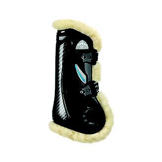Veredus Vento CarbonGel Open Front Boot