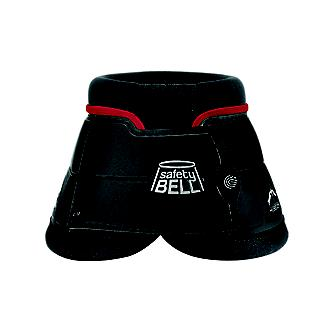 Veredus Colors Safety Jump Bell Boot