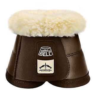 Veredus Safety Bell Boot