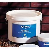 Hydrophane 88oz Cribox Tub