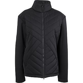 Catago Classic Unisex Softshell Jacket