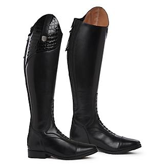 Sovereign LUX Field Boot