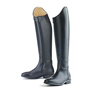 Suedwind Legacy Dressage Boot