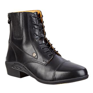 Suedwind Ultima RS BackZip Lace Boot