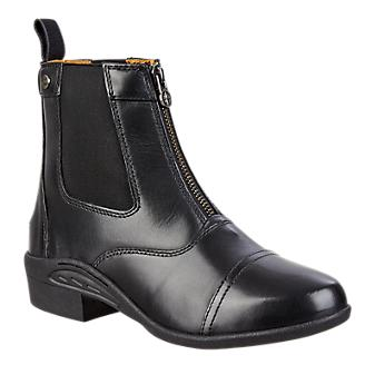 Suedwind Ultima RS Front Zip Boot