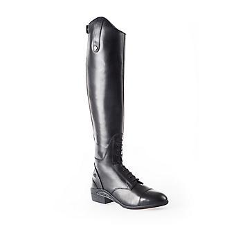Suedwind Sir John Field Boot