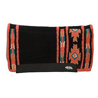 Weaver Flex Contour Wool Blend Felt Eldorado Pad