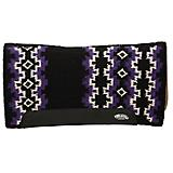 Weaver Flex Contour Wool Blend Diamondback Pad