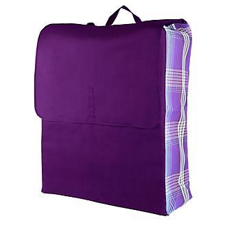 Ozark Mini/Pony Blanket Bag