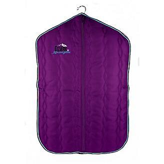 Kensington Garment Bag