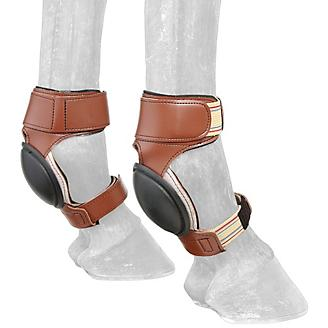 Tough1 Ultimate Skid Boots