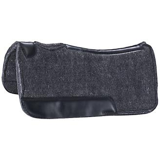 Saddle Pads - Gel, Wool & More - Statelinetack com