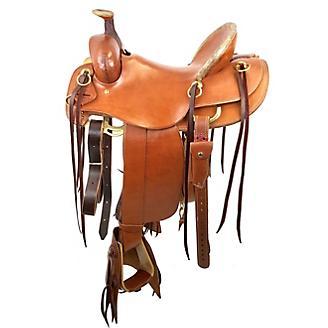 Colorado Saddlery - Statelinetack com