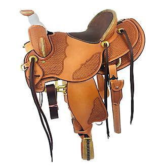 Colorado Saddlery - Statelinetack com